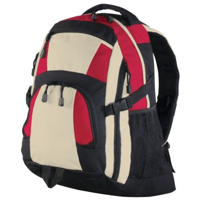 Urban Backpack Thumbnail