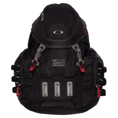 Kitchen Sink Backpack Thumbnail