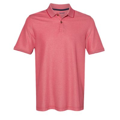Advantage Performance Sport Shirt Thumbnail