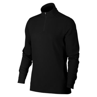Ladies Dry UV 1/2 Zip Cover Up Thumbnail