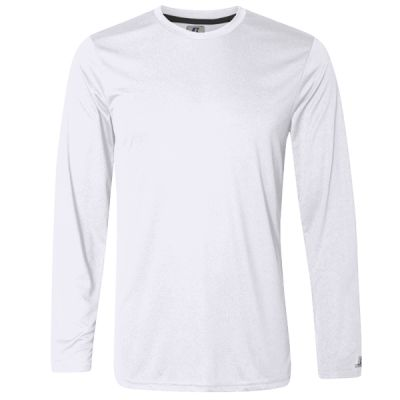 Core Performance Long Sleeve T-Shirt Thumbnail