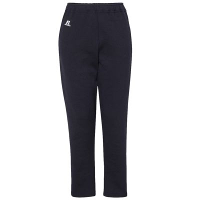 Dri Power® Youth Open Bottom Sweatpants Thumbnail