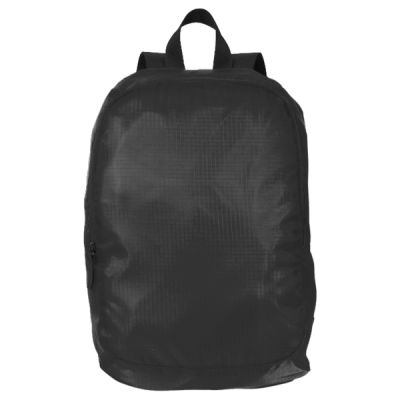 ® Crush Ripstop Backpack Thumbnail