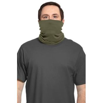 ® Stretch Performance Gaiter Thumbnail