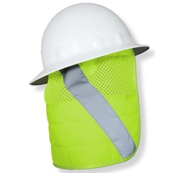 Brisk Cooling Hard Hat Nape Protector Thumbnail