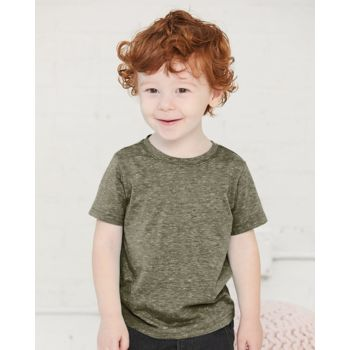 Toddler Harborside Mélange T-Shirt Thumbnail