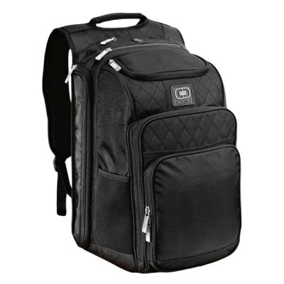 Backpacks Thumbnail