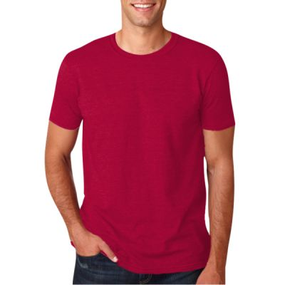 ® Softstyle® Adult T-Shirt Thumbnail