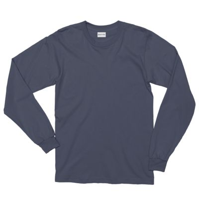 Long Sleeve Performance T-Shirt Thumbnail