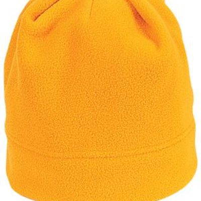Stretch Fleece Beanie Thumbnail