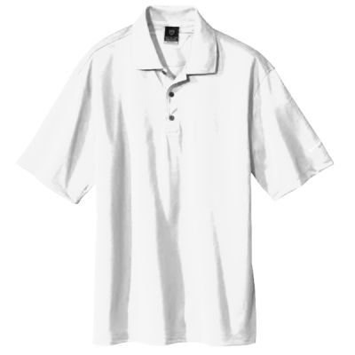 Tech Basic Dri FIT Polo Thumbnail