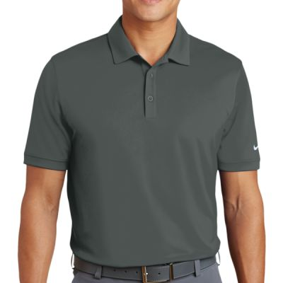 Dri FIT Players Modern Fit Polo Thumbnail