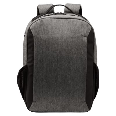 ® Vector Backpack Thumbnail