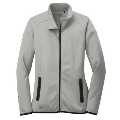 Endurance Ladies Origin Jacket Thumbnail